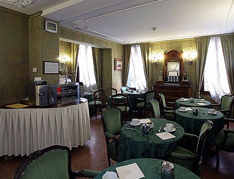 Venezia san marco x2 a partire da 49 groupalia for Tassa di soggiorno venezia