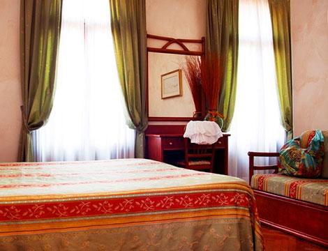 Hotel Rivamare_N
