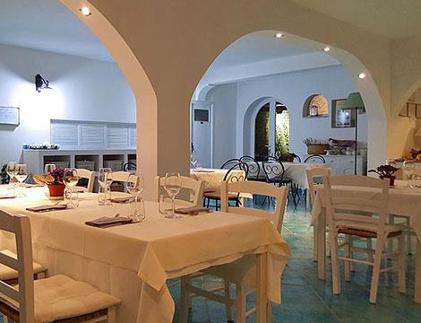 Borgo Cacciatori_N