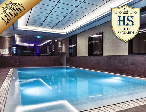 Hotel Saccardi_N