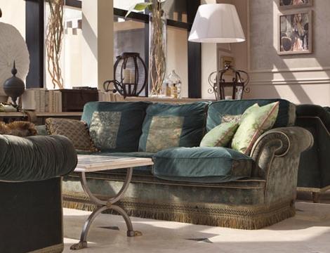 Verona Luxury fino 2nt x2