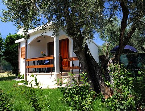 Villaggio San Matteo_N