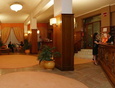 Hotel Alfieri_N