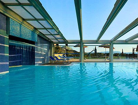 Aquaviva Hotel_N
