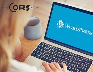 Acquisire clienti con WordPress