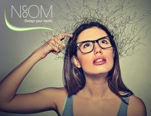 Corso online memoria e cervello
