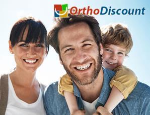 Visita ortodontica con diagnosi