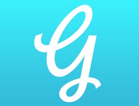 Collana girocollo con nome A-E