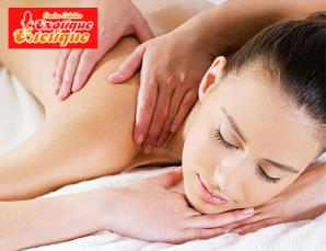 1 massaggio