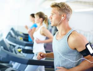 Abbonamento Fitness Dream 3 mesi open