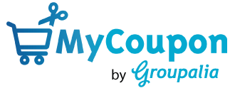 MyCoupon by Groupalia